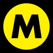 (c) Merkle-metallbau.ch