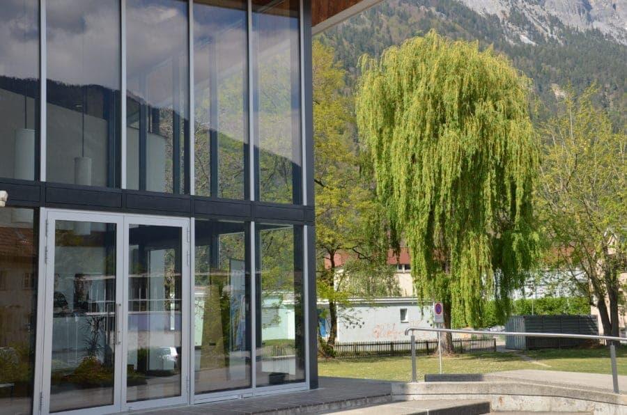 Evangelische Kirche Ems (Nebenfoto-1)