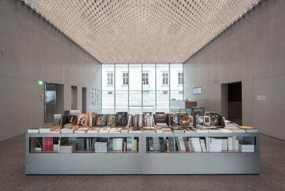 Kunstmuseum Chur (1)