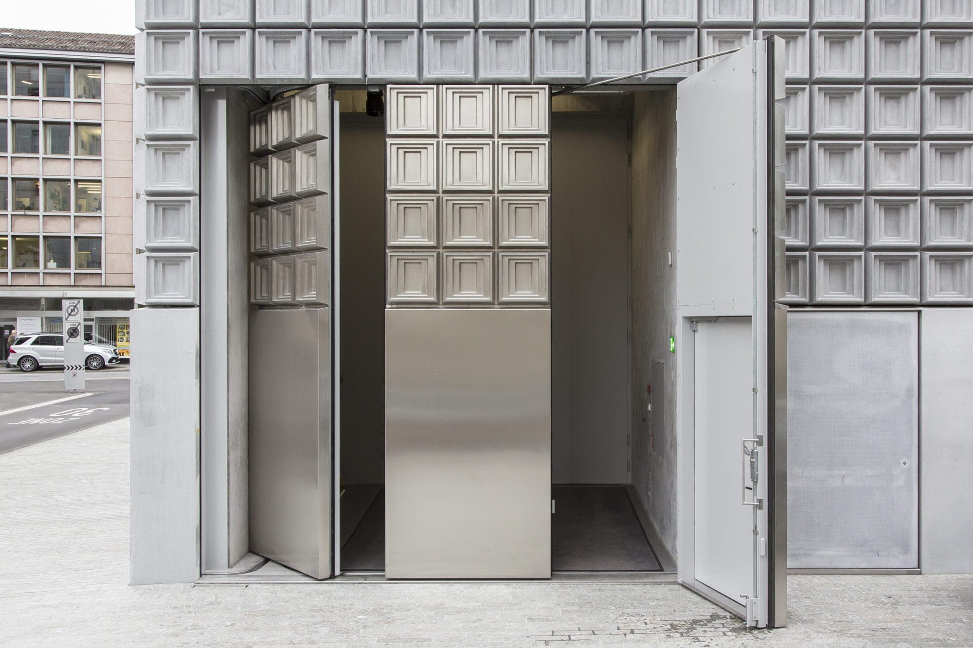 Kunstmuseum Chur (2)