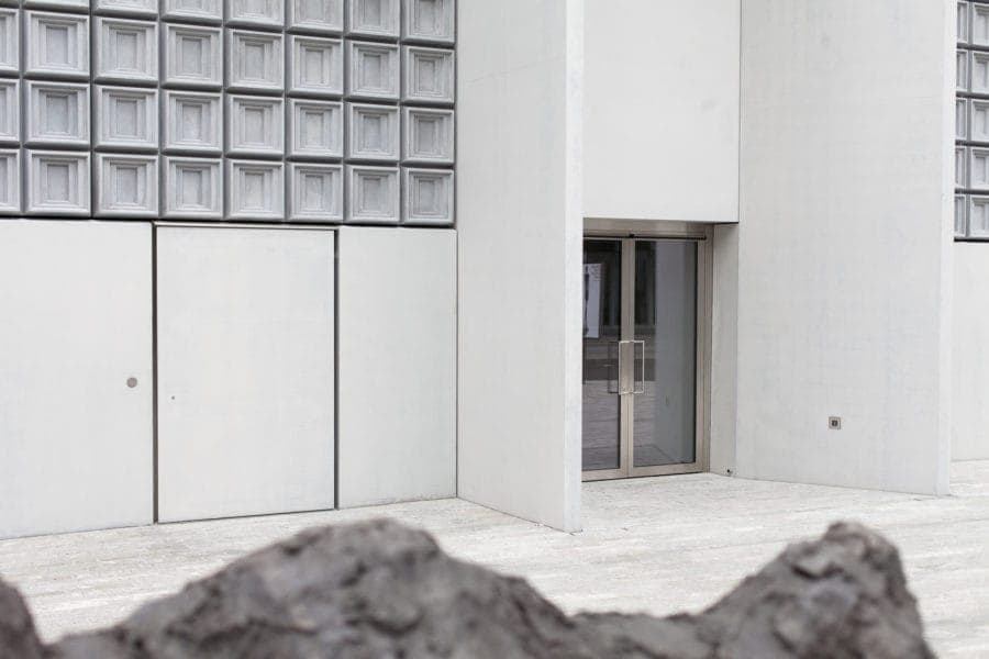 Kunstmuseum Chur (3)