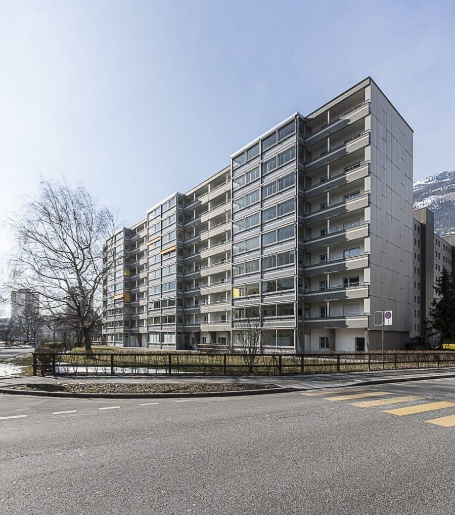 Scalettastrasse Chur(Hauptfoto)